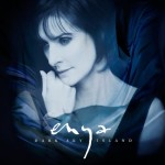 New Favorite Song : Echoes In Rain by Enya