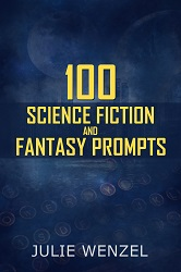 science_fiction_prompts_jwenzel